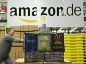 Amazon_AFP