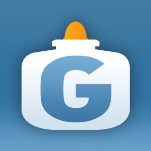 GlueIcon-300x300
