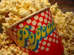 K800_Popcorn