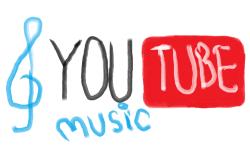 44540-youtube-music1