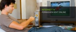 internet_tv_header_de