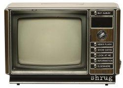 old-television-sets