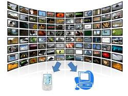 video-streaming-industry